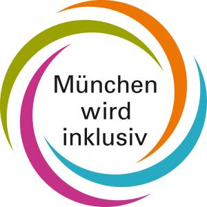 München wird inklusiv - zum Koordinierungsbüro zur Umsetzung der UN-BRK in München