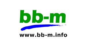 BB-M Behindertenbeauftragter für München